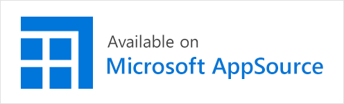 Phonetic Search available in Microsoft appsources